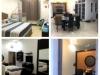Rumah di daerah SURABAYA, harga Rp. 3.900.000.000,-