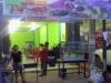 Ruko - Rukan di daerah KUTAI TIMUR, harga Rp. 1.500.000.000,-