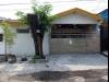 Rumah di daerah SURABAYA, harga Rp. 1.550.000.000,-