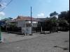 Rumah di daerah SURABAYA, harga Rp. 2.950.000.000,-