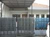 Rumah di daerah SURABAYA, harga Rp. 2.000.000.000,-