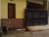 Rumah di daerah GRESIK, harga Rp. 300.000.000,-