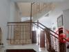 Rumah di daerah JAKARTA TIMUR, harga Rp. 925.000.000,-