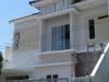 Rumah di daerah SURABAYA, harga Rp. 2.100.000.000,-