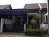 Rumah di daerah SURABAYA, harga Rp. 1.400.000.000,-