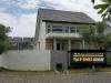Rumah di daerah SURABAYA, harga Rp. 2.200.000.000,-