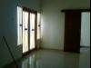Rumah di daerah SLEMAN, harga Rp. 1.200.000.000,-