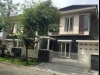 Rumah di daerah SURABAYA, harga Rp. 4.650.000.000,-