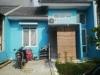 Rumah di daerah TANGERANG, harga Rp. 515.000.000,-