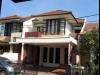 Rumah di daerah SURABAYA, harga Rp. 1.500.000.000,-