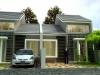 Rumah di daerah SEMARANG, harga Rp. 377.000.000,-