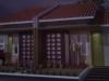 Rumah di daerah DEPOK, harga Rp. 339.500.000,-