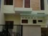 Rumah di daerah SURABAYA, harga Rp. 1.600.000.000,-