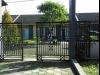 Rumah di daerah SIDOARJO, harga Rp. 600.000.000,-
