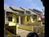 Rumah di daerah SEMARANG, harga Rp. 250.000.000,-
