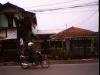 Rumah di daerah CIMAHI, harga Rp. 2.200.000.000,-