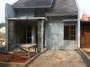 Rumah di daerah BEKASI, harga Rp. 481.500.000,-