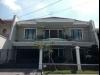 Rumah di daerah SURABAYA, harga Rp. 11.000.000.000,-