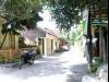 Rumah di daerah YOGYAKARTA, harga Rp. 450.000.000,-
