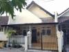 Rumah di daerah SURABAYA, harga Rp. 1.000.000.000,-