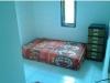 Kost di daerah CILEGON, harga Rp. 800.000,-