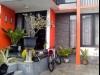 Rumah di daerah MALANG, harga Rp. 650.000.000,-