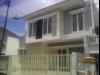 Rumah di daerah SURABAYA, harga Rp. 2.700.000.000,-