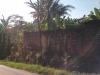 Tanah di daerah BOGOR, harga Rp. 4.800.000.000,-