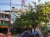 Ruko - Rukan di daerah SURABAYA, harga Rp. 1.150.000.000,-