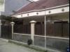 Rumah di daerah SURABAYA, harga Rp. 1.700.000.000,-