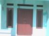 Rumah di daerah DEPOK, harga Rp. 265.000.000,-