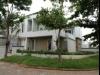 Rumah di daerah SURABAYA, harga Rp. 5.300.000.000,-