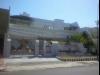 Rumah di daerah SURABAYA, harga Rp. 22.000.000.000,-
