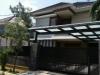 Rumah di daerah SURABAYA, harga Rp. 13.500.000.000,-