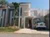 Rumah di daerah SURABAYA, harga Rp. 4.300.000.000,-