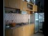 Apartement di daerah SURABAYA, harga Rp. 625.000.000,-