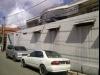 Gudang di daerah SURABAYA, harga Rp. 5.000.000.000,-