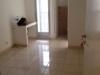 Apartement di daerah JAKARTA SELATAN, harga Rp. 20.000.000,-