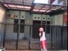 Rumah di daerah BANDUNG, harga Rp. 280.000.000,-