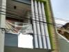 Ruko - Rukan di daerah JAKARTA BARAT, harga Rp. 2.700.000.000,-