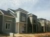 Rumah di daerah TANGERANG, harga Rp. 500.000.000,-