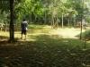 Tanah di daerah BOGOR, harga Rp. 150.000,-