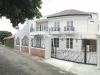 Rumah di daerah TANGERANG, harga Rp. 3.450.000.000,-