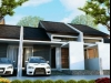 Rumah di daerah SURABAYA, harga Rp. 690.000.000,-