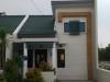 Rumah di daerah SURABAYA, harga Rp. 600.000.000,-