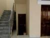 Rumah di daerah JAKARTA PUSAT, harga Rp. 16.000.000.000,-