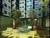 Apartement di daerah BANDUNG, harga Rp. 255.360.000,-