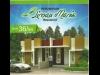 Rumah di daerah DELI SERDANG, harga Rp. 110.000.000,-