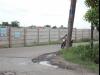 Rumah di daerah BEKASI, harga Rp. 5.500.000,-