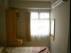 Apartement di daerah JAKARTA SELATAN, harga Rp. 510.000.000,-